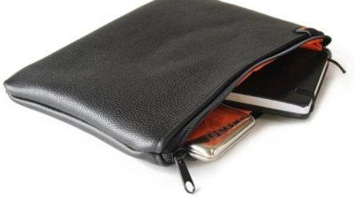 Slider Zipper Pouch Market