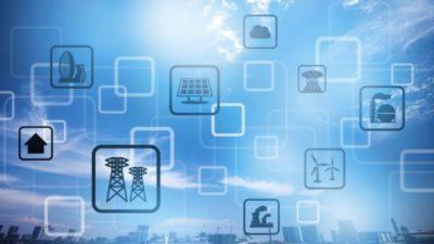 Smart Power Technology Market