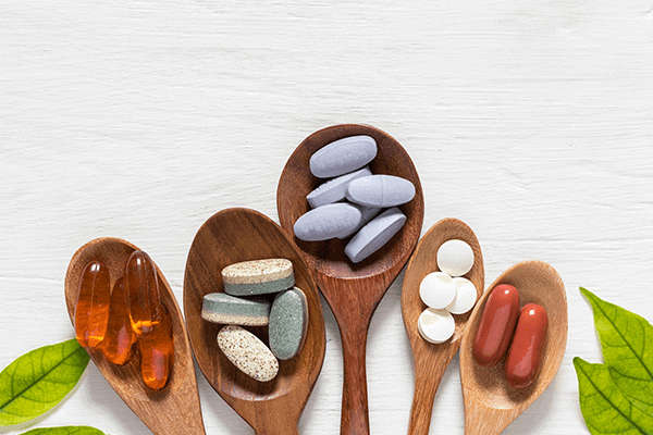 Global Softgel Capsules Market Size, Share | Industry Analysis 2028