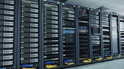 Storage Area Network (SAN) Solutions Market