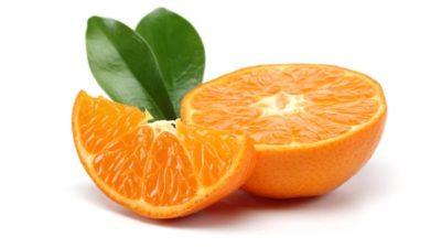 Tangerine Essential Oil Market