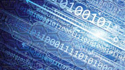 Telecom Analytics Market