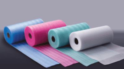 Textile Films Market