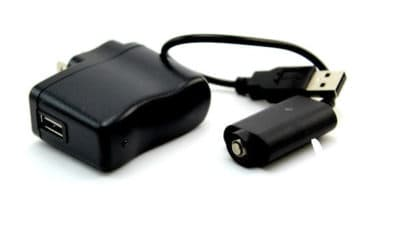 USB Charger Market