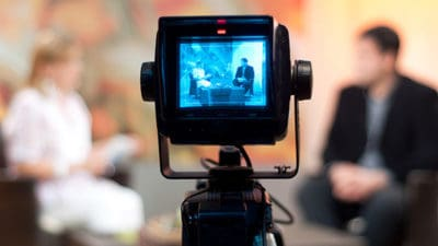 Video Streaming Market