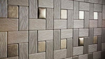 Wall Covering Market