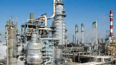 Zero Liquid Discharge Systems Market