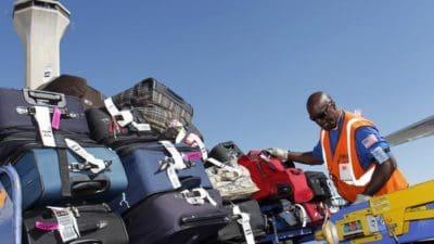 Airport Transit Baggage Vehicle Market