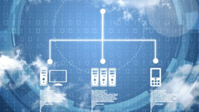 Analytics-As-A-Service Market