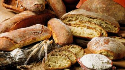 Bakery Premixes Market