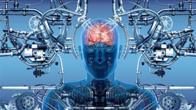 Bionic Devices Market