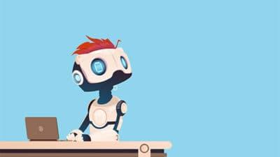 Bot Services Market