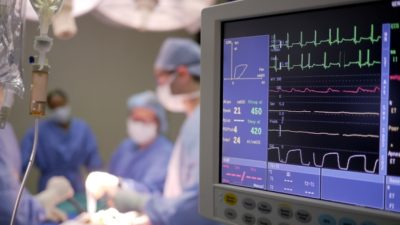 Cardiomyopathy Devices Market