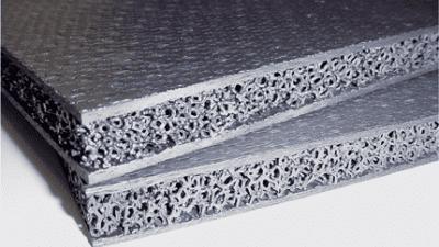 Ceramic Matrix Composites (CMC) Market