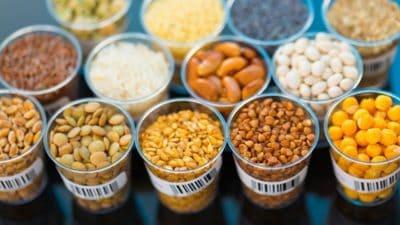 Clean Label Ingredients Market