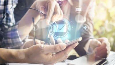 Customer Communication Management (CCM) Market