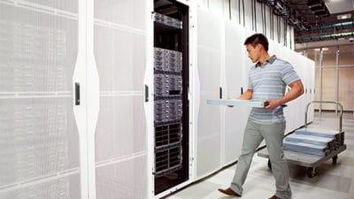 Data Center Interconnect Platforms Market