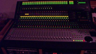 Digital Audio Workstations Market