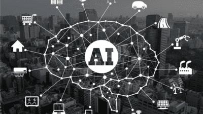 Edge AI Software Market