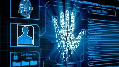 Edge Artificial Intelligence Hardware Market