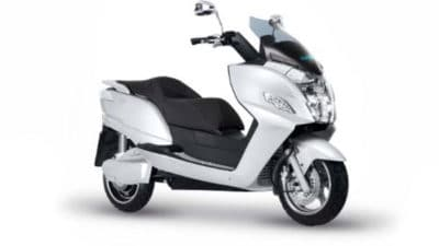 Global Electric Scooter and Motorcycle Market Size, Share Analysis 2028