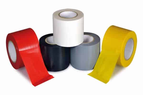 Global Electrical Tape Market Size, Share, Growth, Trends Analysis 2028