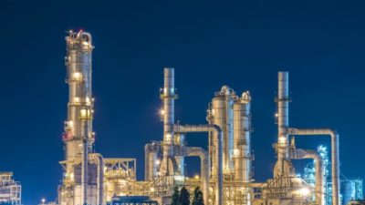 Emission Control Technologies Market