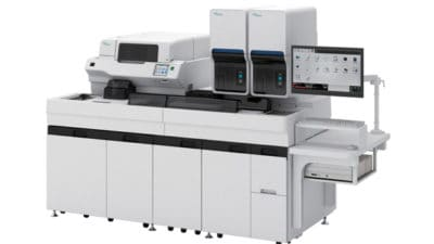 Hematology Analyzers Market