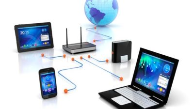 Home Networking Device Market