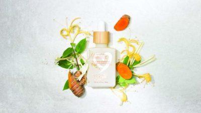 Honeysuckle Extracts Market