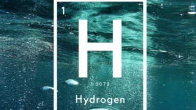 Image result for rapid growth in hydrogen markets