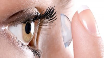 Liquid Lenses Market