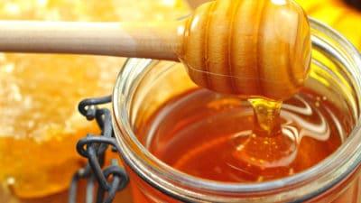 Manuka Honey Market