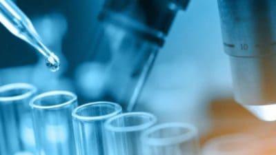 Natural Biomaterials Market