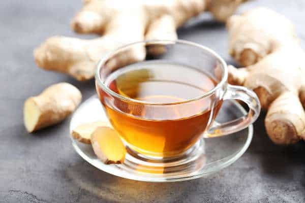 Global Out of Home Tea Market Size, Share | Industry Report 2028