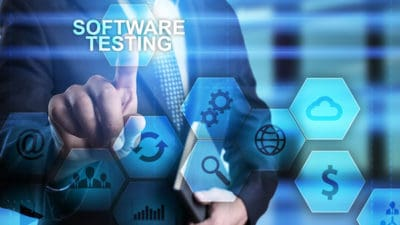 Outsourced Software Testing Services Market