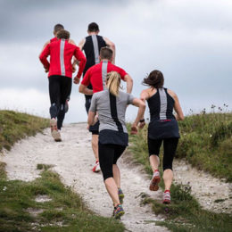Global Running Apparel Market to Register Revenue CAGR of 5.9% Over Next 10 Years