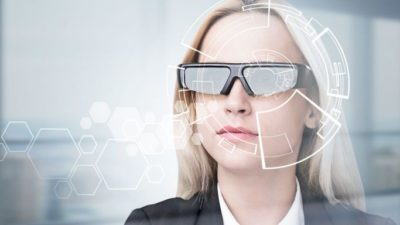 Smart Glass Market