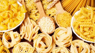 Snack Pellet Equipment Market