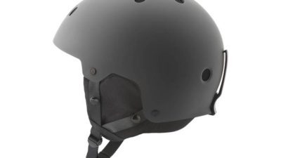 Snow Helmet Market