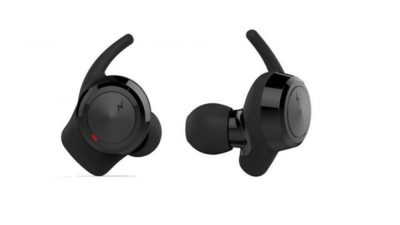 Stereo Bluetooth Headsets Market
