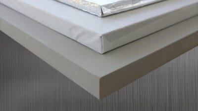 Vacuum Insulation Panels Market