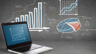 Web Analytics Market