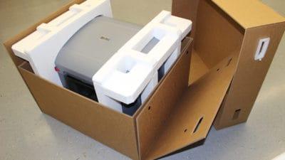 ESD Foam Packaging Market