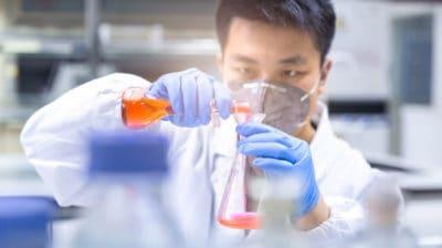 Bio-based Platform Chemicals Market