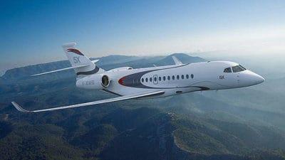 Commercial Aviation Aircraft Windows & Windshields Market