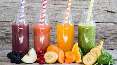 Dill Juice Market
