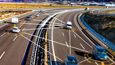 Integrated Traffic Management System Market