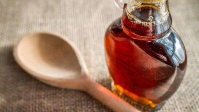 Liquid Sugar Market
