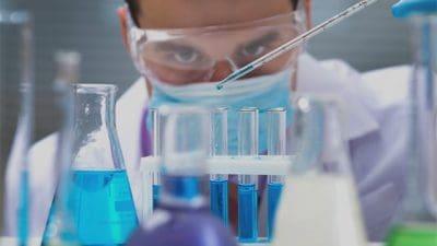 Medical Intellectual Property Market